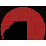 Palma Spot logo